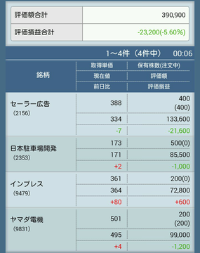 20150331_000748.png
