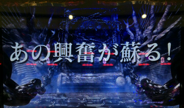 20150509_001536.png