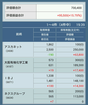 20151002_132159.png